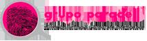 brooklyn-logo-light4