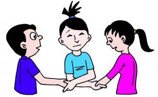 jupsin.com, mediación, acoso escolar,