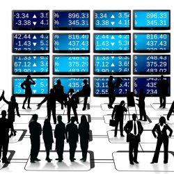 Empresas y acoso laboral
