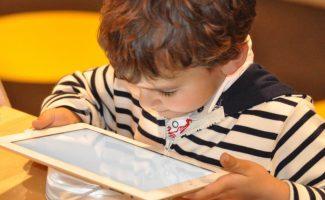 Mediación parental, IS4K, padres, jupsin.com, acoso, ciberacoso