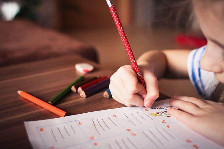 inteligencia emocional - educación responsable - Fundación Botín - Colegio Castilla - jupsin.com - Gisela Rodríguez