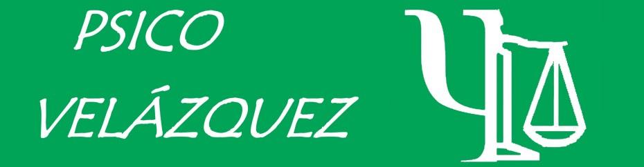 Psicología Velázquez - Acoso Escolar