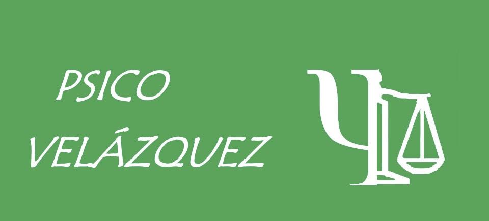 Psicología Velázquez