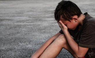 acoso escolar - psicología - Quirónsalud - jupsin.com