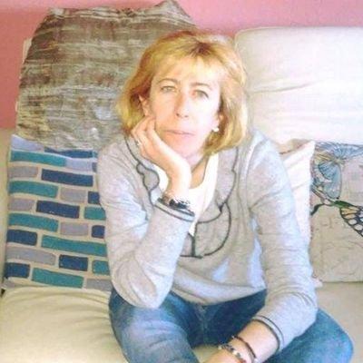 Gloria Campelo Miguel
