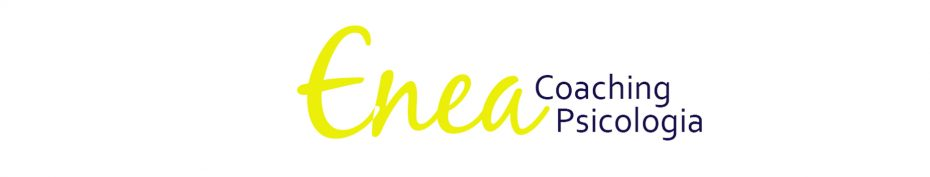 Enea Coaching Psicología - jupsin.com - acoso