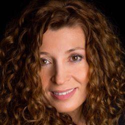 Olga Casado