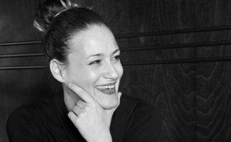 Sara Bamba, acoso sexual, mujeres, jupsin.com, Caleidoscopio, cine