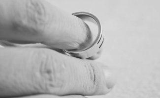 abogada, jupsin.com, divorcio, separación