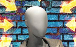 Psicología y acoso laboral