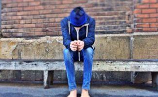 Legálitas - Acoso Escolar - Indemnización - Víctima