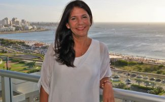 Silvana Giachero, mobbing, bullying, jupsin.com, Uruguay