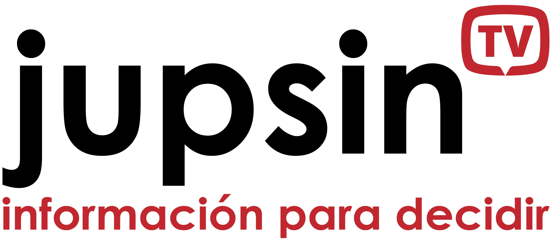 jupsinTV (con fondo)