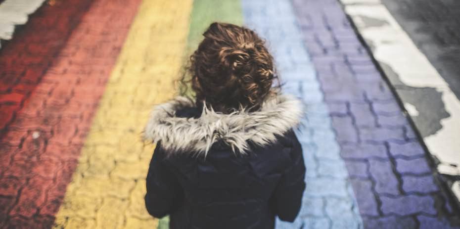 LGTBIfobia, jupsin.com