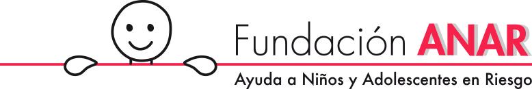 Fundación ANAR, jupsin.com, acoso sexual, menores,