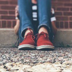 acoso escolar - jupsin.com - psicología - Linnette Avendaño