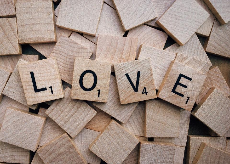 El amor es vida, Mercè Roura
