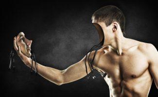Acoso laboral, mente sana en cuerpo sano
