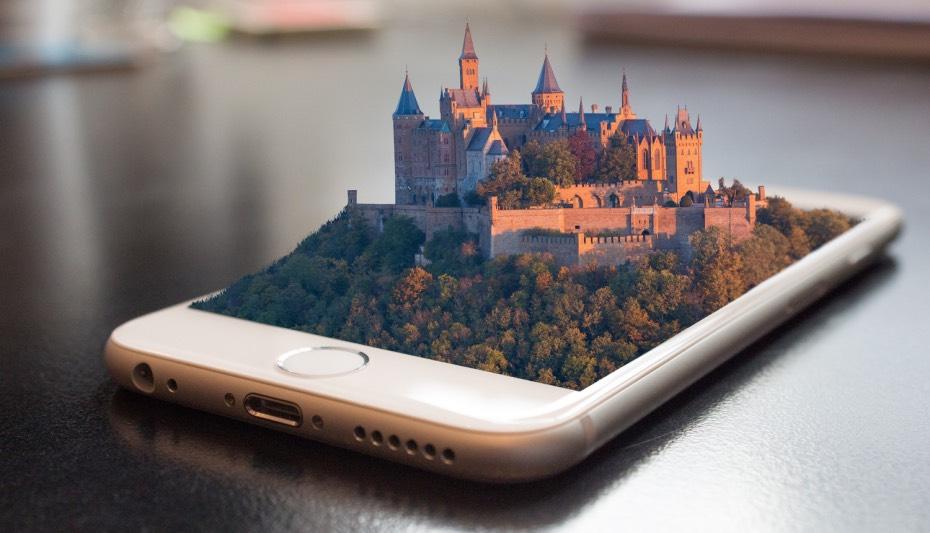 Adicción al móvil y ciberacoso