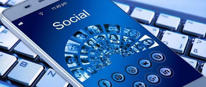 Ciberbullying, acoso escolar, jupsin.com, ESET