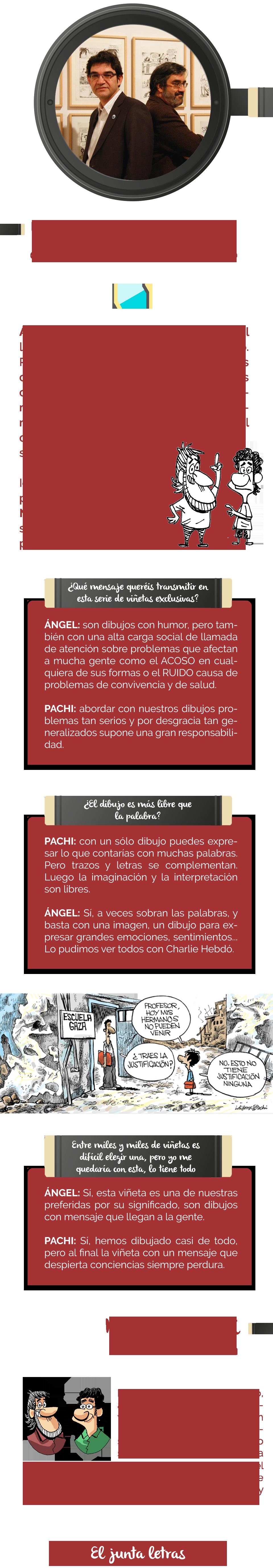 nanoentrevista_idigoras_pachi