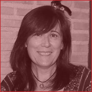 Nuria Martínez