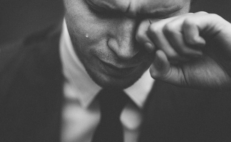 El acoso laboral puede llevar al suicidio