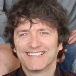 José Luis Fernández Juan