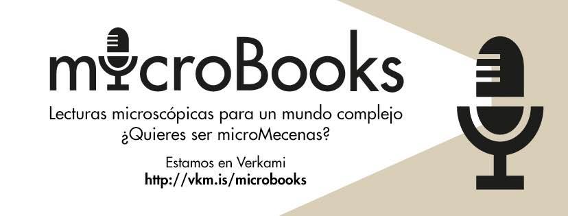 microBooks, Mapas Colectivos, libros, jupsin.com,