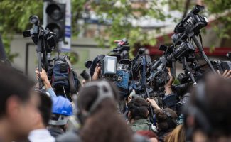 ciberacoso, prensa, periodistas, Cataluña, process, jupsin.com, acoso