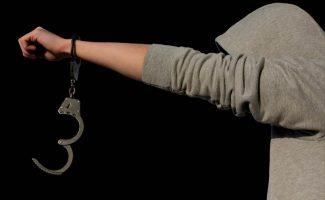 acoso escolar, Linnette Avendaño, México, delincuencia, jupsin.com