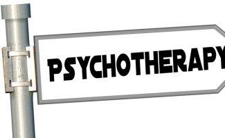 psicología, jupsin.com, violencia de género