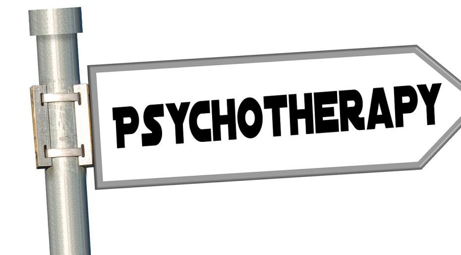 Psicoterapia - Acoso laboral