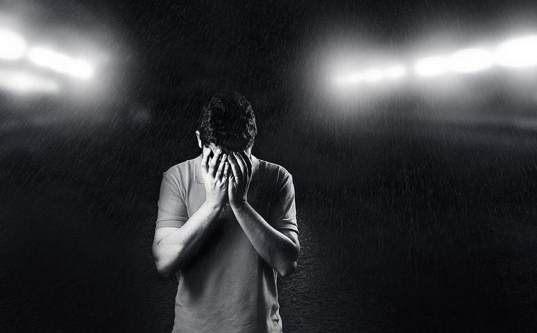 Acoso laboral, ansiedad, depresión, Elisa Ledesma, jupsin.com