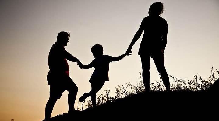 acoso escolar - familia - psicología - Quirónsalud - jupsin.com