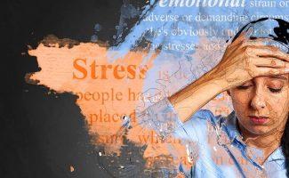 Ansiedad, estrés, depresión, Borja Farré, Quirónsalud, jupsin.com