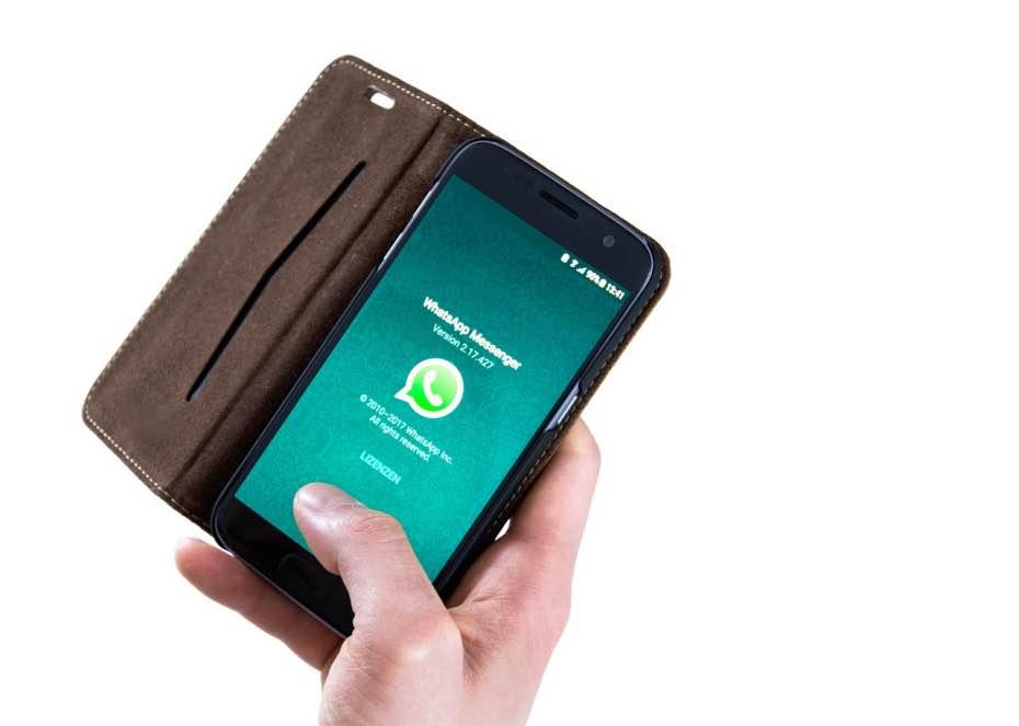 whatsapp, jupsin.com, seguridad