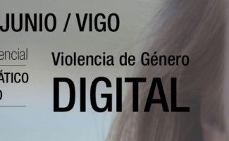 vigo-web-slide_Fotor