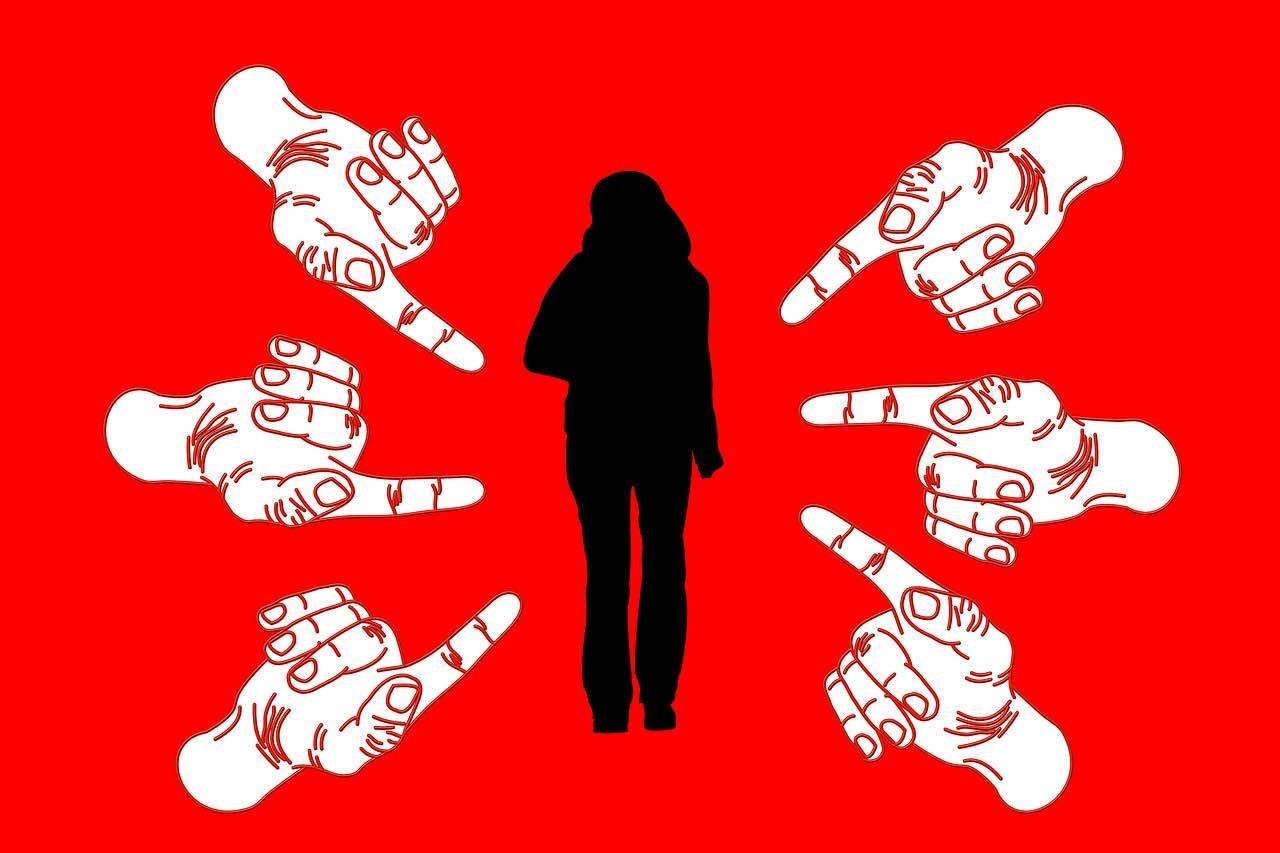acoso laboral, Amalia Galán, Asesoría Jurídica Online, jupsin.com